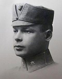 Катамай Дмитро