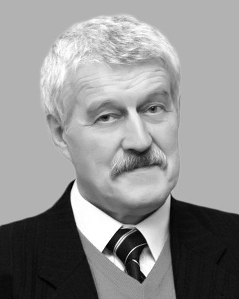 Манорик Петро Андрійович