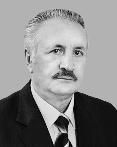 Мануйлов Євген Миколайович