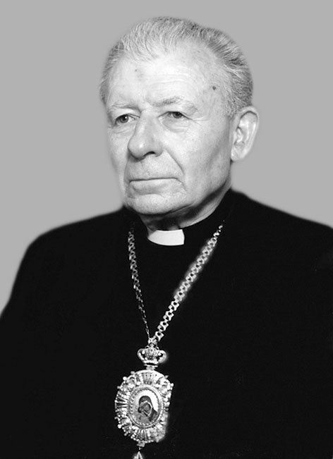 Марґітич Іван Антонович