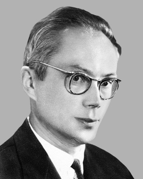 Матвіяс Іван Григорович