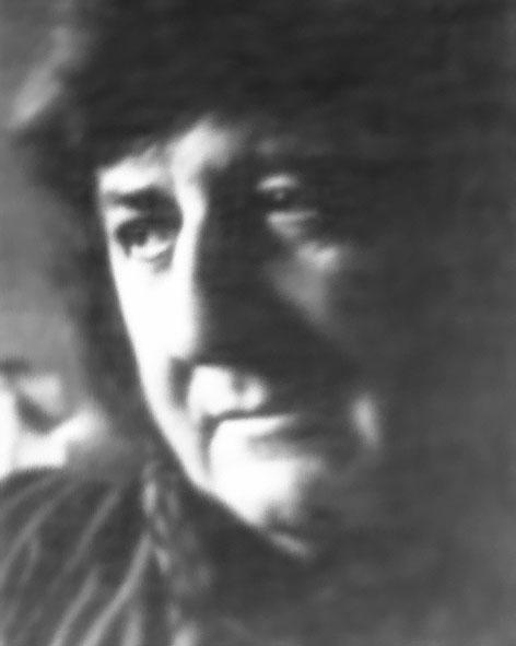 Манишин Євген Петрович
