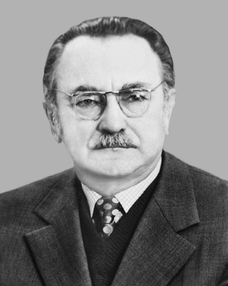 Меремінський Артур  Йосипович