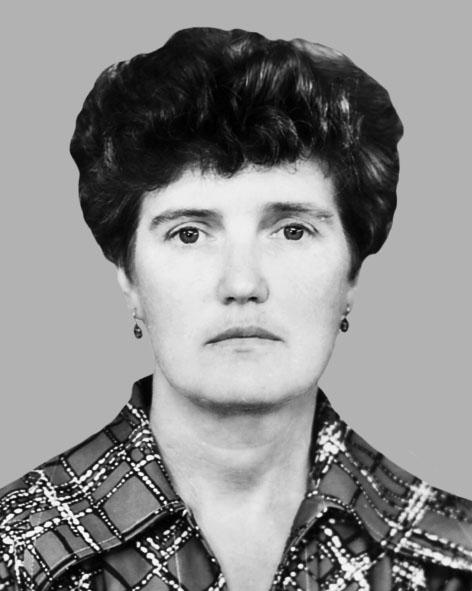 Мєшкова-Клименко Наталія Аркадіївна