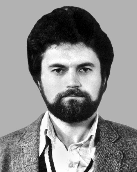 Мікула Ігор Ярославович