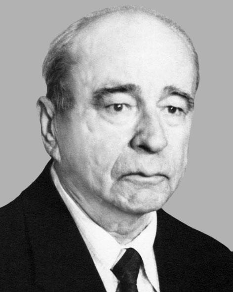 Мілетич Антон Федорович