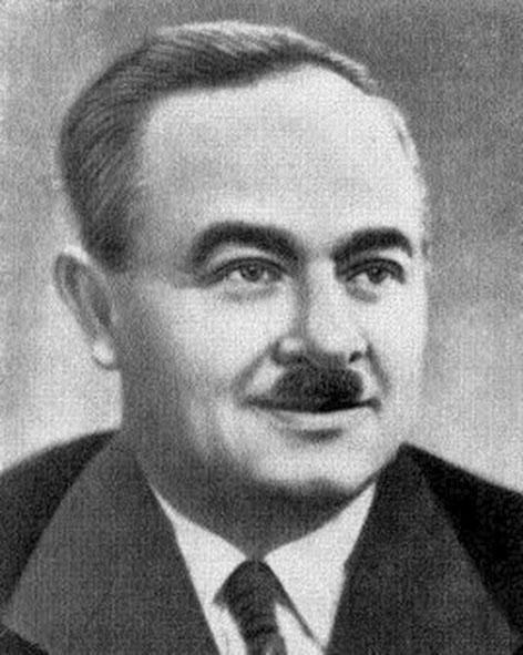 Міліянчук Василь Степанович