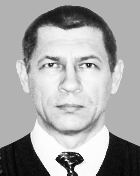 Мілка Євген Григорович