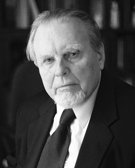 Мілош Чеслав
