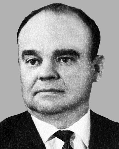 Мілько Василь Іванович