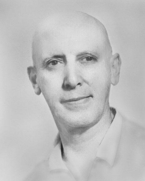 Мільман Давид Пінхусович