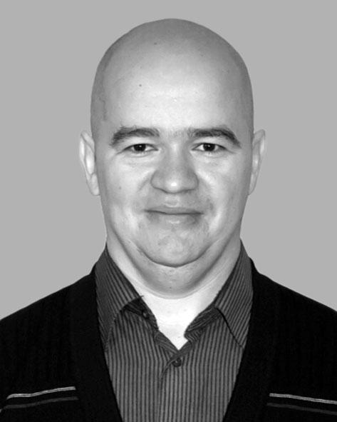 Мільчев Володимир  Іванович