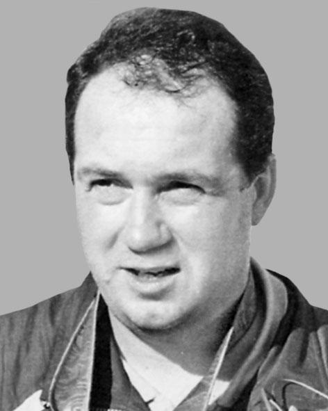 Мільчев Микола Миколайович