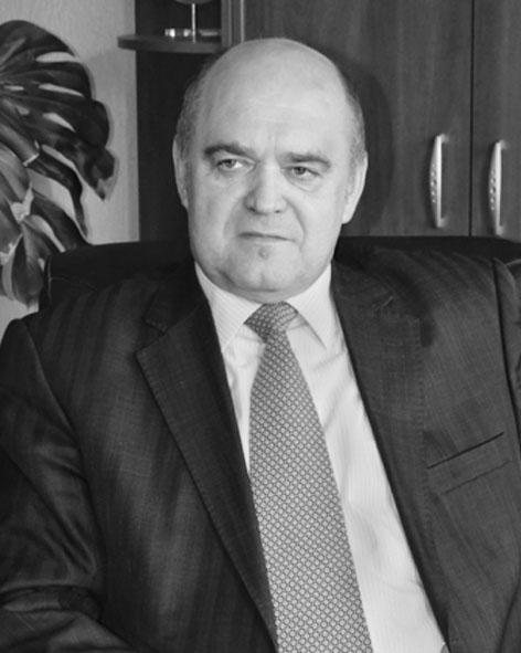 Міненко Олександр Степанович