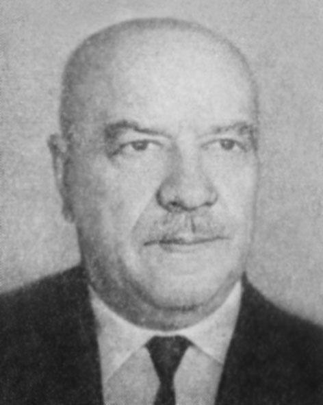 Мінервін Сергій Михайлович