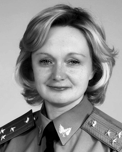 Мінка Тетяна Павлівна