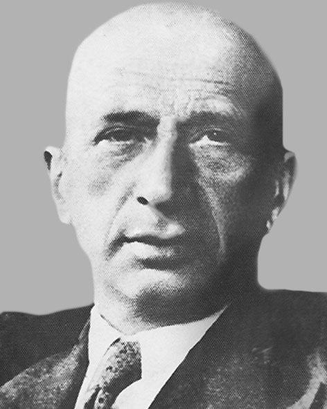 Мінкін Семен Леонтійович