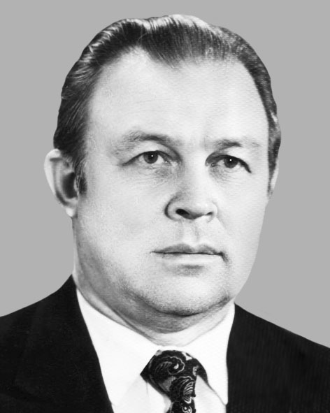 Мінський Іван Якимович