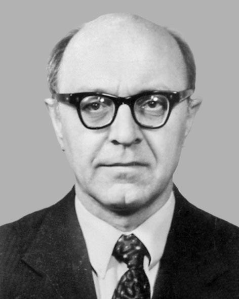 Мінько Юрій Васильович