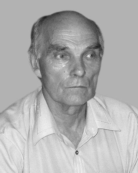 Мірошниченко Валентин Іванович