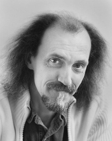 Мірошниченко Ігор Якимович