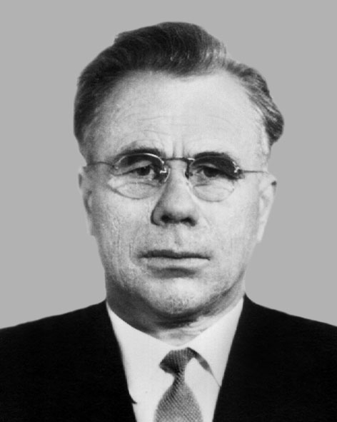 Мірошниченко Онисим Максимович