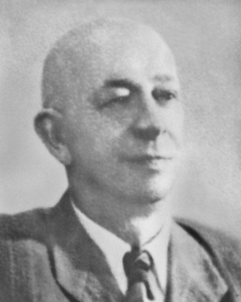 Міртовський Микола Васильович