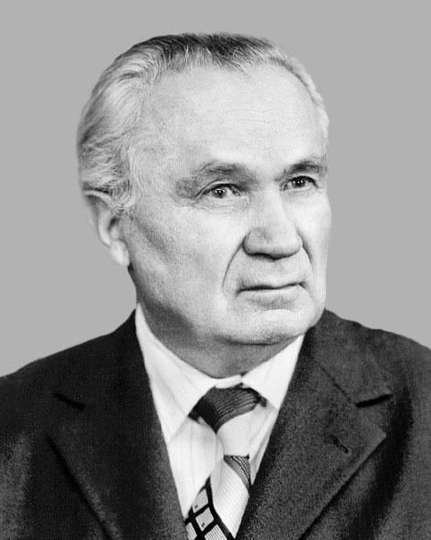 Міселюк Омелян Гервасійович