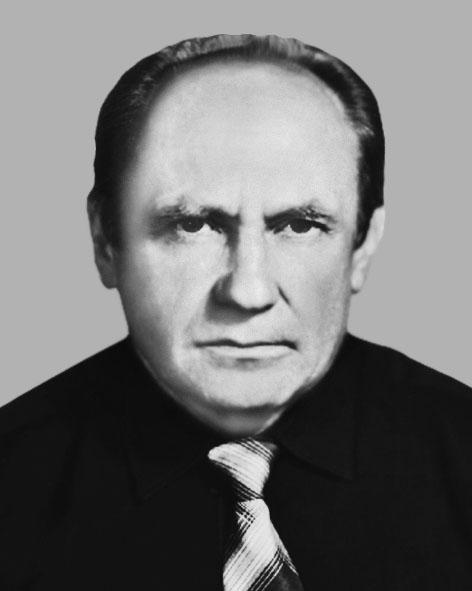 Місуно Аркадій Васильович
