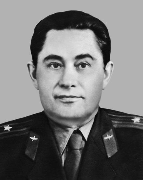 Місюра Всеволод Олександрович