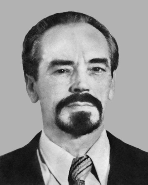 Мітін Роман Володимирович