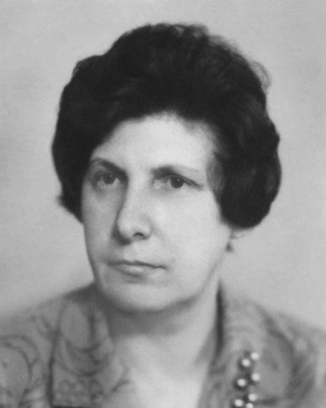 Мітіна Тетяна  Володимирівна