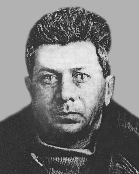 Міф Павло Олександрович