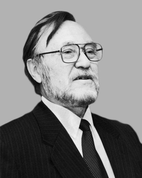 Міхєєв Борис  Олександрович
