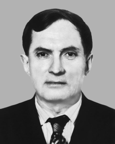 Міцек Олександр Іванович