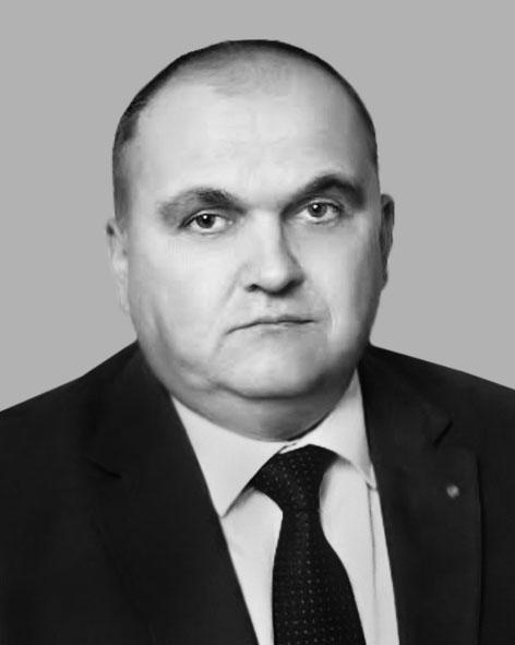 Міцода Роман Миронович