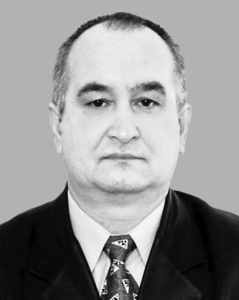 Мішенін Євген Васильович
