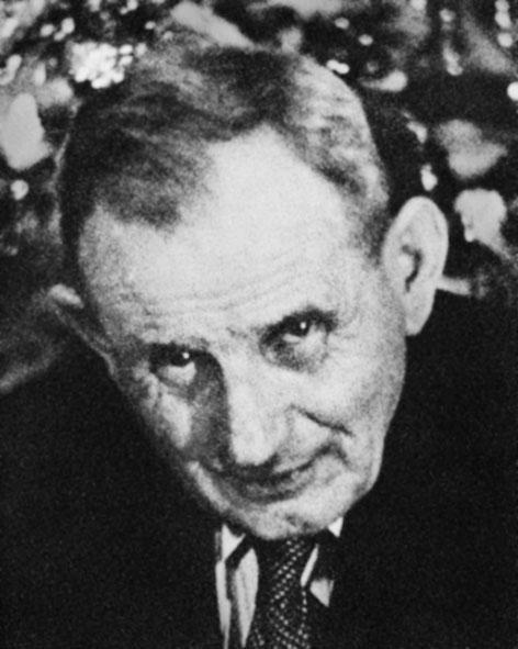 Мішко Степан Дмитрович