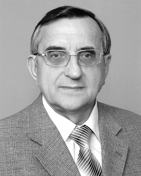 Міщук Сергій Миколайович