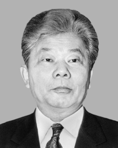 Міямото Хунші