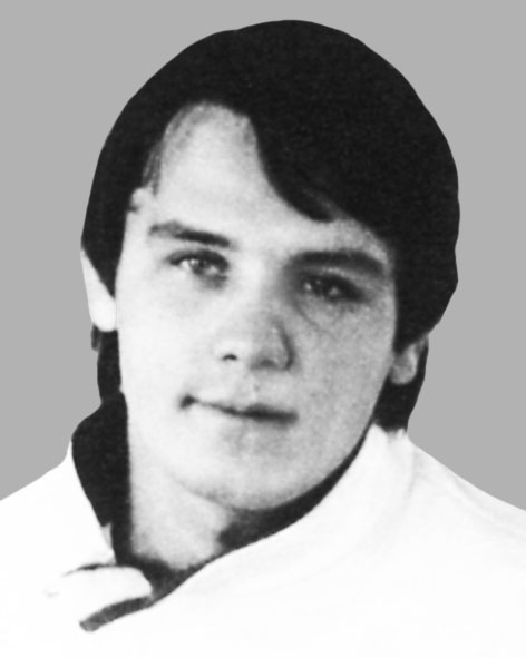 Міндіргасов Сергій Миколайович
