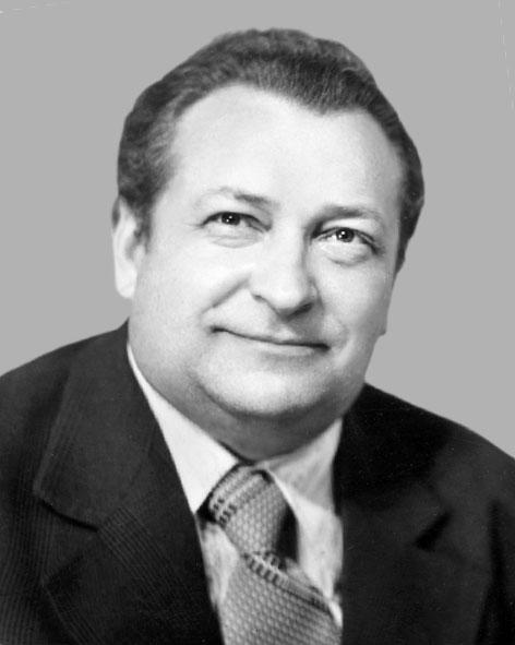 Мірошников Іван Іванович
