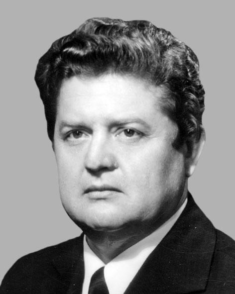Мірошниченко Віктор Панасович