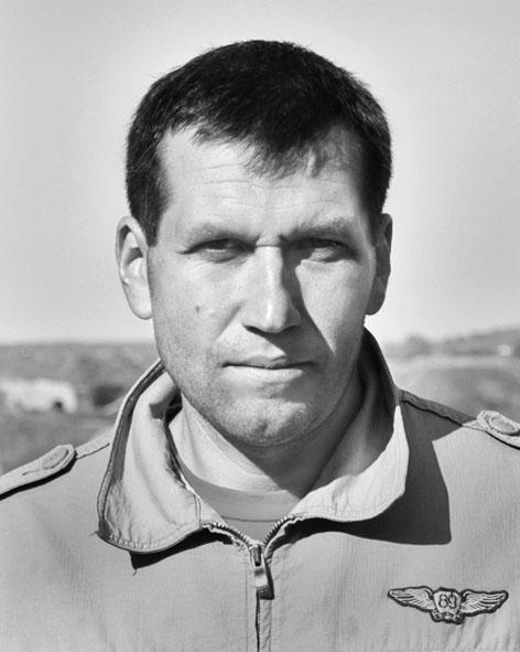 Міщенко Олег Миколайович