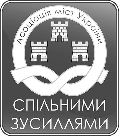 Міст України