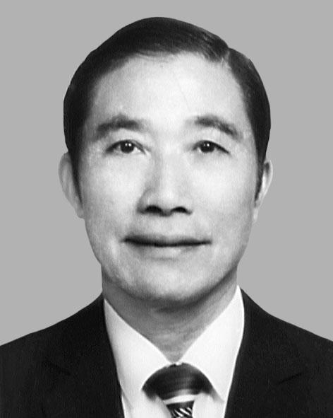Мін Цзі