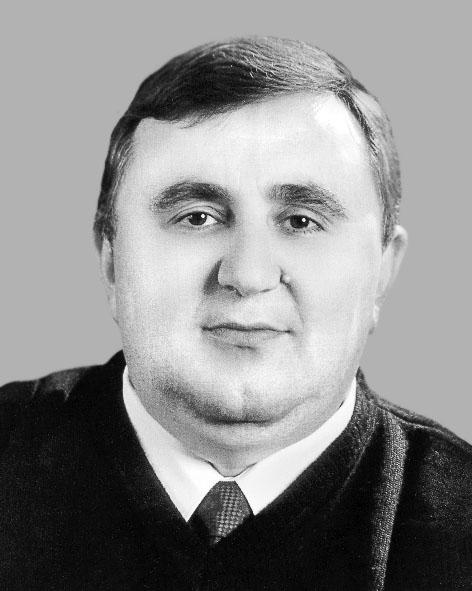 Мішуков Олег Васильович
