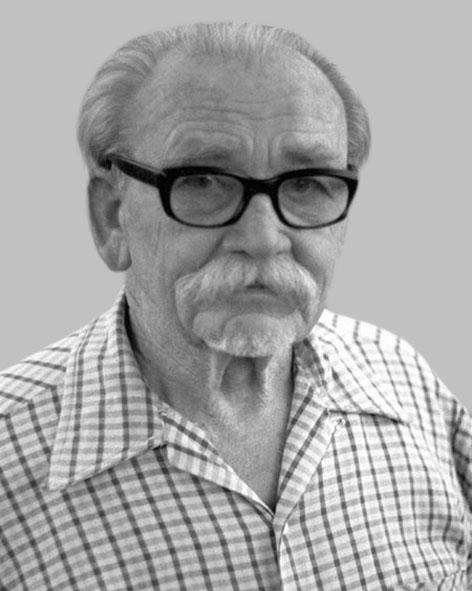 Мішалов Марко Васильович