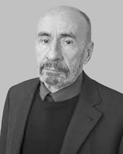 Мірам Геннадій Едуардович