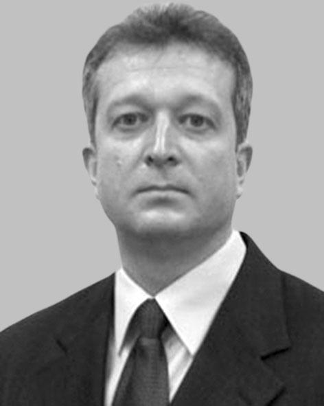Мірненко Володимир Іванович
